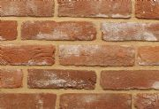 Imperial Bricks Genuine Reclaimed Brick 57mm
